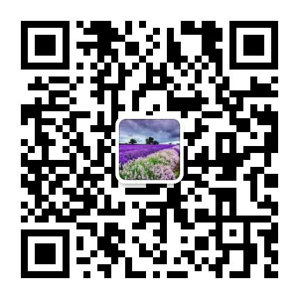 202032415421410.jpg